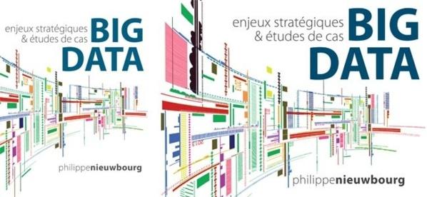 Big Data : Enjeux Stratégiques & Etudes de Cas