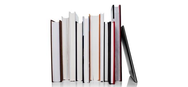 """La couverture du livre """"Big Data : enjeux stratégiques & études de cas""""... révélée lundi"""