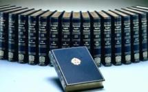 Le Big Data entre dans le dictionnaire !