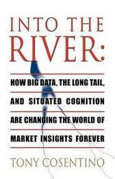 Into the river: des réflexions intéressantes mises en forme dans un petit livre