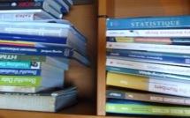 Bibliographie Big Data