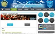 Le Congrès Big Data Paris 2013 est annoncé