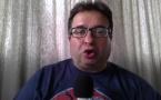 N° 1 Decideo : Introduction et présentation du vidéo podcast