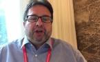 N° 5 Decideo : Conférence des utilisateurs Tableau à Austin, beaucoup de nouveautés
