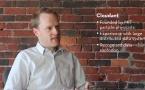 IBM rachète Cloudant, une base de données NoSQL en mode DBaaS