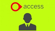 Access Insight 2015 presentation v5.0 FR.MP4
