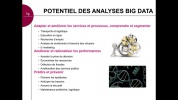 20150319 BigData Decideo CentraleSupelec.mov