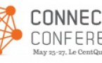 Connected Conference 2016