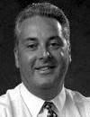 Pete CITTADINI, Président et CEO de Actuate