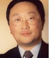 John CHEN, CEO de Sybase