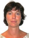 Michèle KIENY, BULL