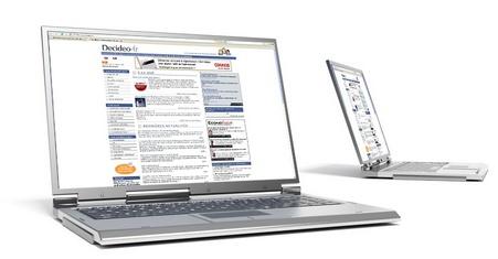 Créez gratuitement votre propre blog sur le décisionnel !