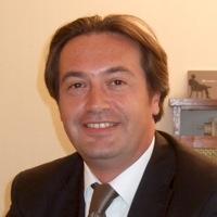 Bruno LEBLANC, directeur de Tagetik France