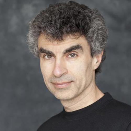 Yoshua Bengio, Professeur titulaire, Département d'informatique et de recherche opérationnelle, Chaire de Recherche du Canada sur les algorithmes d'apprentissage statistique