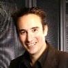 Arnaud HACQUART, Président de Yousaas