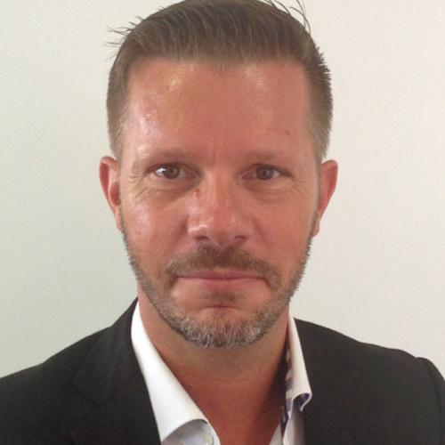 Bruno Schreiber, Directeur Commercial France d'Emarsys