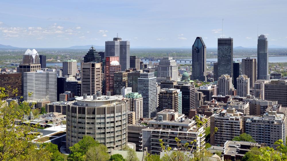 L'infonuagique d'Amazon Web Services est maintenant disponible pour les clients des centres de données au Canada