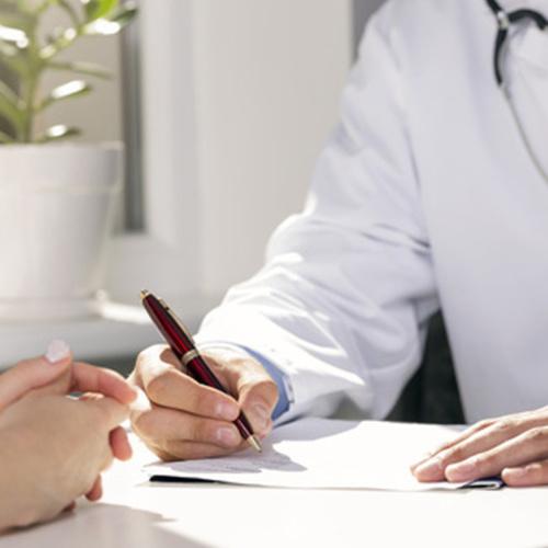 Intermedix s'attaque au problème de la défection des patients avec la plateforme de data science de Dataiku
