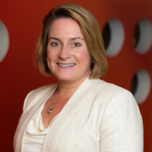 Sally Jenkins, Informatica