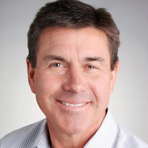 John Schroeder, président Exécutif et fondateur de MapR