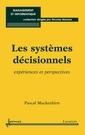 A lire : les systèmes décisionnels