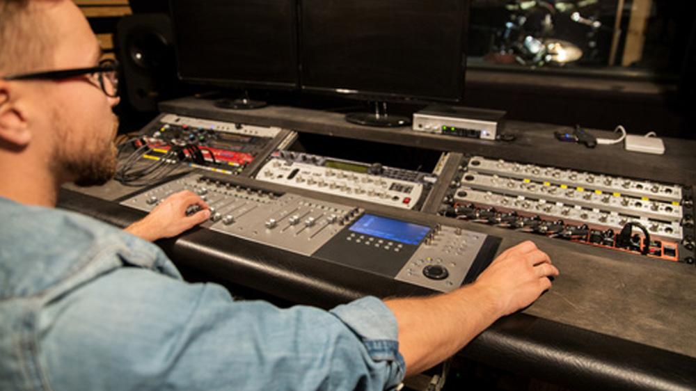 Hexachords a développé une intelligence artificielle capable de composer de la musique
