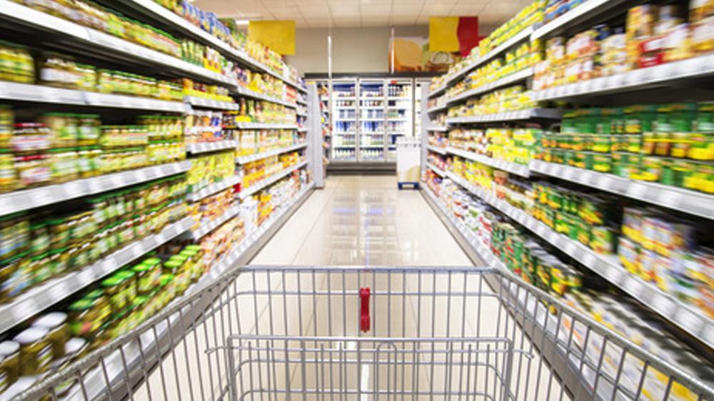SAP lance S/4HANA Retail pour répondre aux problématiques de marchandise management et transforme les pratiques