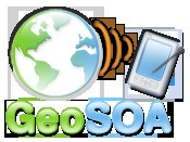 Disponibilité d'une nouvelle version de l'ETL géospatial GeoKettle
