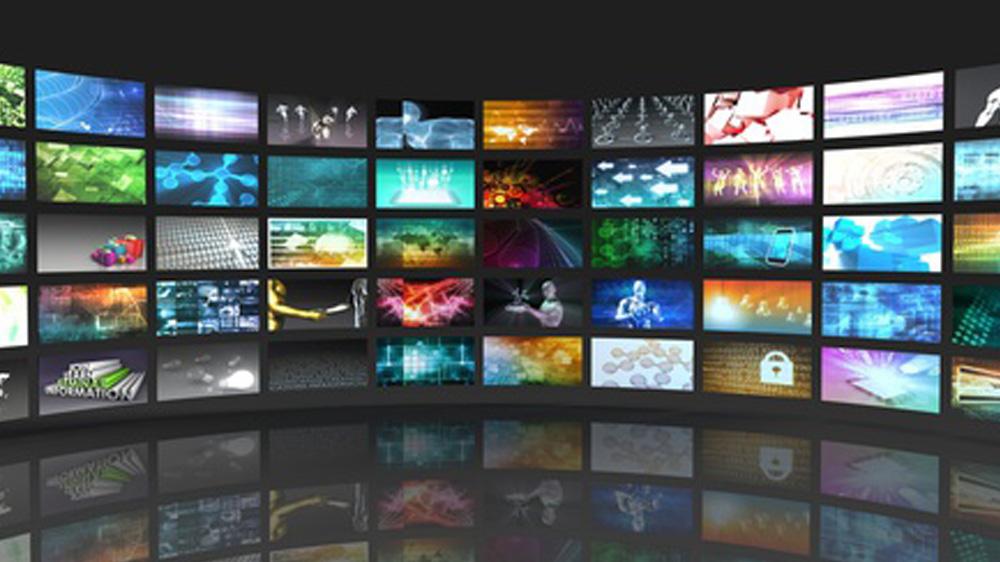 Netgear acquiert la startup Placemeter, leader dans le secteur de l'analyse de données vidéo