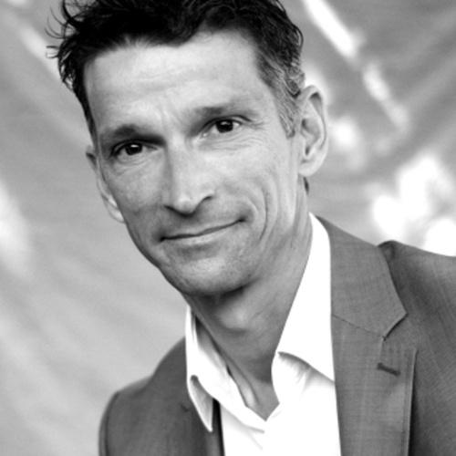 Olivier FABRE, SocialIntelligence