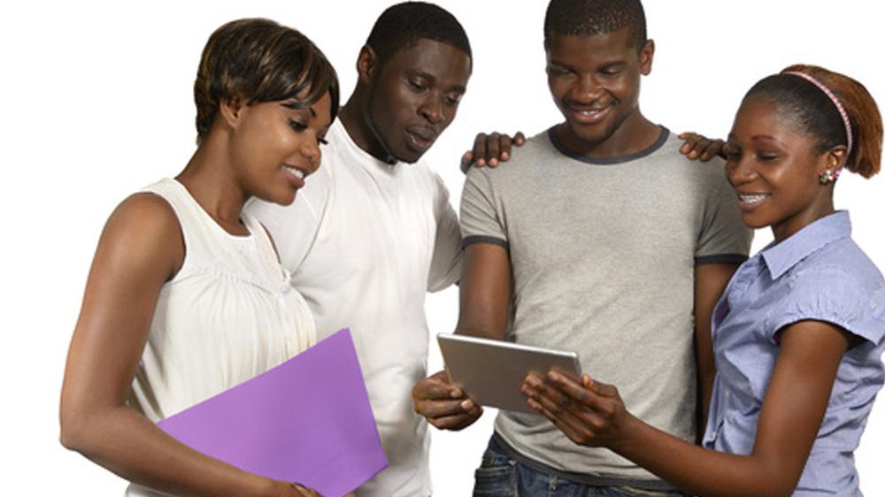 IBM lance le programme «Digital - Nation Africa» : Un investissement De 70 millions de dollars qui vise à étoffer les compétences digitales de 25 millions d'utilisateurs en Afrique grâce à une plateforme d'intelligence artificielle gratuite