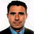 Philippe MERCIER, IBM