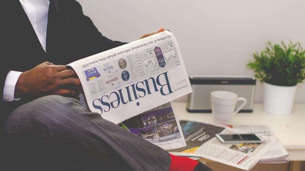 Dans ce monde du big data et de la post-vérité, les médias peuvent-ils nous aider ?