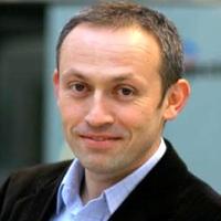 Jean-Michel JURBERT, SAP