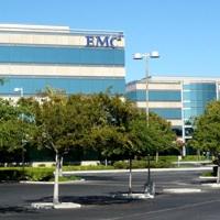 Avec l'augmentation des volumes concernés, EMC se lance dans le décisionnel