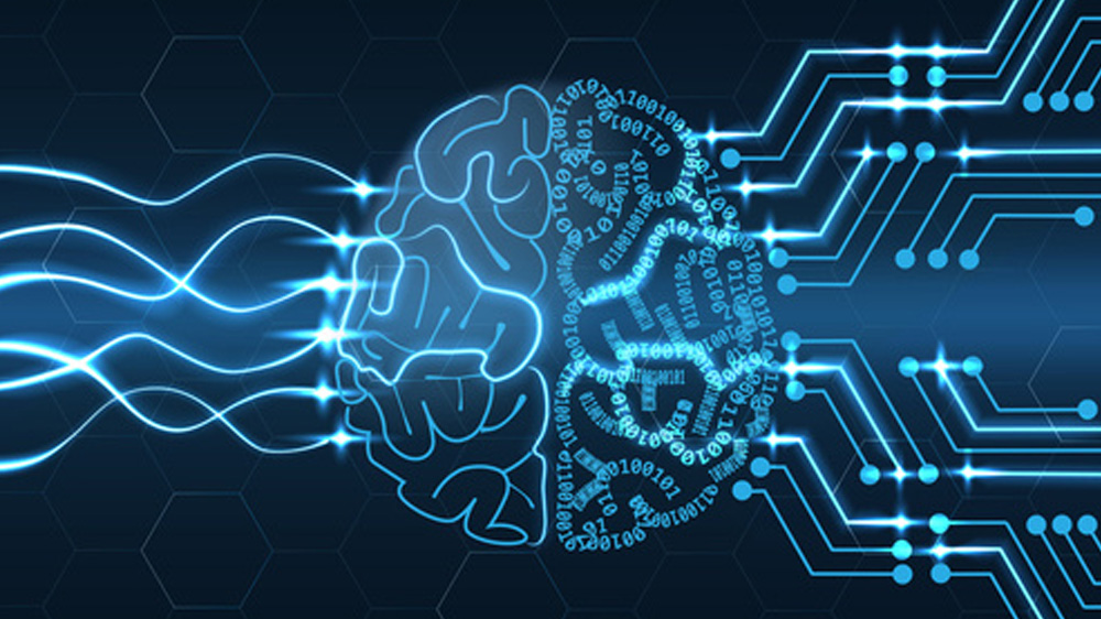 Progress acquiert DataRPM, spécialiste du machine learning