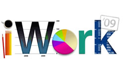Numbers'09 plus ouvert aux applications professionnelles