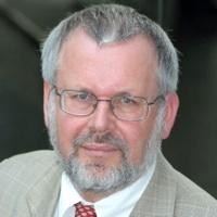 Henri STUCKERT, Eurêka Solutions
