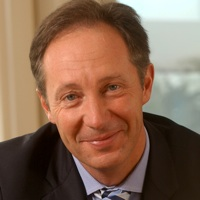 Pascal RIALLAND, SAP France