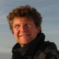 Pierre THIOLLET, Délégué CFDT chez SAP Business Objects