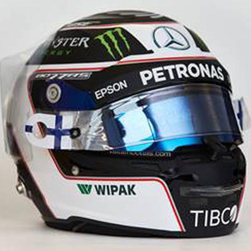 TIBCO et Mercedes-AMG Petronas Motorsport nouent un partenariat mondial