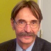 Pierre SVED, Latitudes BI