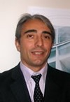 Bruno Labidoire, directeur technique d'Informatica