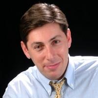 Richard FRAJND, Microstrategy