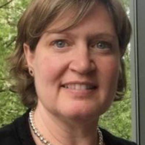 Julie Lockner, Global Data Platform Product Marketing, InterSystems