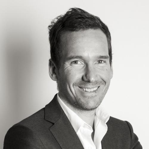 Jean-Guillaume Van Brabandt, Associé de Comforth, entité de Magellan Partners