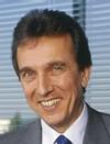 Michel BRULEY, Teradata France