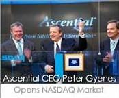 IBM rachète Ascential Software : ca s'en va et ça revient !