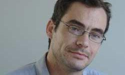 Stéphane GIRARDIN, Directeur des Opérations chez Open Wide