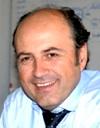 Hervé LESCURE, Olo-One